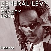 Empress by General Levy