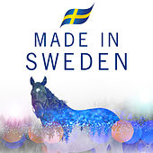 Made In Sweden by Various Artists