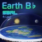 Earth B♭ by S3rl