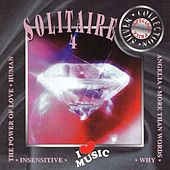 Solitaire, Vol. 4 by Various Artists