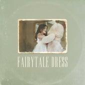 Fairytale Dress by John Gurney