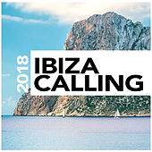 Ibiza Calling 2018 - EP von Various Artists