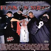 Funk On Sight Reloaded de Various Artists