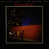 The Only Light On My Horizon Now by Marmalade