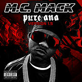 Pure Ana: Version 1.5 by M.C. Mack