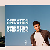 Operation by Hoodie Allen