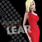 Brand New Love Affair von Amanda Lear