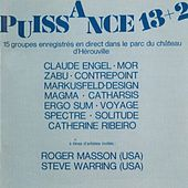 Puissance 13+2 de Various Artists
