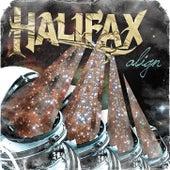 Align de Halifax