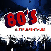 80's Instrumentales by The Eighty Group