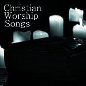 Christian Worship Songs by Music-Themes
