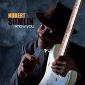 I Know You by Hubert Sumlin
