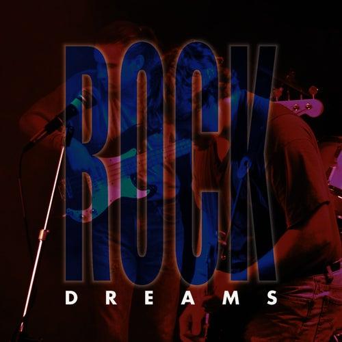 Rock Dreams - Purple Rain by Royal Philharmonic Orchestra