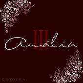 Amália vol.3 de Amalia Rodrigues