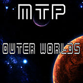 Outer Worlds by Mtp
