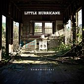 Homewrecker by Little Hurricane