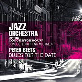 Blues for the Date von Jazz Orchestra of the Concertgebouw