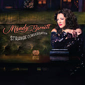 Strange Conversation de Mandy Barnett