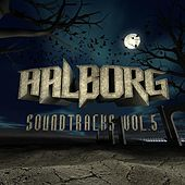 Aalborg Soundtracks, Vol. 5 by Aalborg Soundtracks