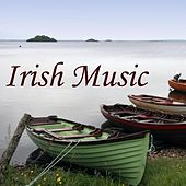 Irish Music - Instrumental by Irish Songs Music