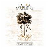 Devil's Spoke de Laura Marling