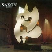 Destiny de Saxon
