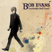 Goodnight, Bull Creek! by Bob Evans