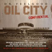 Oil City Confidential (Original Soundtrack Recording) de Various Artists