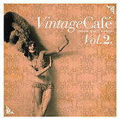 Vintage Café Vol. 2 von Various Artists