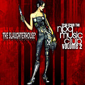 The Slaughterhouse (Trax from the NPG Music Club Volume 2) by Prince