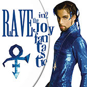 Rave In2 The Joy Fantastic von Prince