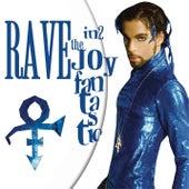 Rave In2 The Joy Fantastic de Prince