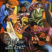 The Rainbow Children von Prince