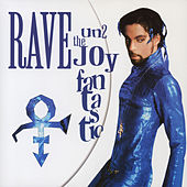 Rave Un2 The Joy Fantastic by Prince