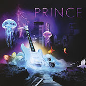 MPLSoUND by Prince