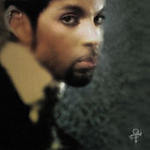 The Truth von Prince