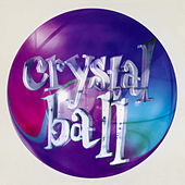 Crystal Ball by Prince