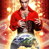 Planet Earth von Prince