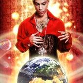 Planet Earth de Prince