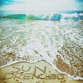 Sun-Drenched Vol. 1 (Her Summer Mixtape) de The Ambient Light