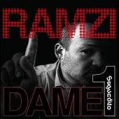 Dame un Segundito by Ramzi