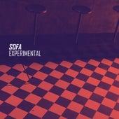 ExperiMENTAL by *SOFA*