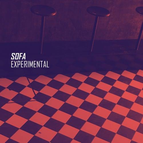 ExperiMENTAL de *SOFA*