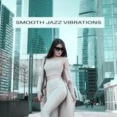 Smooth Jazz Vibrations de Acoustic Hits