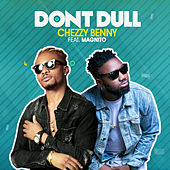 Dont Dull de Chezzybenny