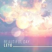Beautiful Day by Leto