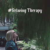 #Relaxing Therapy de Nature Sounds Artists
