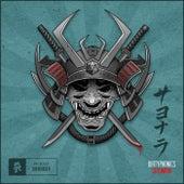 Sayonara by Dirtyphonics