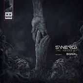 The Abyss EP de Synergy