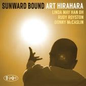 Sunward Bound de Art Hirahara
